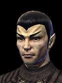 Doff Unique Ke Romulan M 02 icon.png