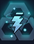 Emitter Synergy icon.png