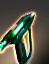 Nanite Disruptor Wide Beam Pistol icon.png