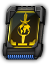 Terran Mark icon.png