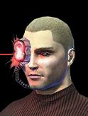 Doff Unique Sf Liberated Borg Human M 01 icon.png