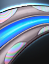 Elite Fleet Dranuur Tetryon Beam Array icon.png