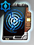 Science Kit Module - Seismic Agitation Field icon.png