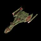 Shipshot Cruiser Mw Kdf Sci T6.png