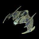 Shipshot Warbird Temporal Rom T6 Fleet.png