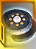 Tesseract Communications Receiver icon.png