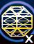 Tholian Web icon (Federation).png