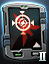 Training Manual - Tactical - Focused Assault II icon.png