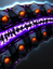 Herald Antiproton Beam Array icon.png