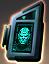 Reman Reinforcements - Guard Elites icon.png