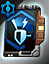 Science Kit Module - Active Immunity Overload icon.png