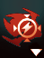 Fire on my Mark (Space) icon (Dominion).png