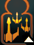 Fleet Support icon (Klingon).png
