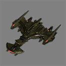 Shipshot Battlecruiser Neghvar T6.png