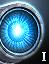 Deflector Array Mk I icon.png