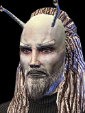 Doffshot Sf Aenar Male 10 icon.png