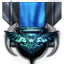 Making the Rounds icon.png