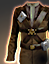 Privateer's Combat Armor icon.png