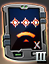 Training Manual - Command - Coordinate Bombing Strike III icon.png
