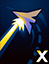 Amplifying Ravager Beam icon (Federation).png