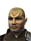 Doffshot Rr Romulan Male 07 icon.png