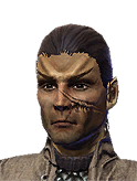 Doffshot Rr Romulan Male 38 icon.png