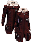 Outfit - The Wrath of Khan Excursion Jacket.png