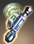 Personal Combat Module - Shields and Weapons Booster icon.png