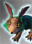 River Driclae Pup 02 icon.png