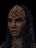 Doffshot Ke Klingon Female 08 icon.png