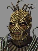 Doffshot Ke Xindi-Reptilian Female 01 icon.png