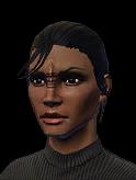Doffshot Sf Bajoran Female 02 icon.png