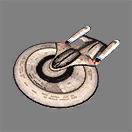 Shipshot Cruiser3plus.png