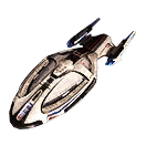 Shipshot Sciencevessel3plus.png