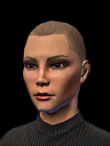 Doffshot Sf ElAurian Female 09 icon.png