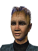 Doffshot Sf Talaxian Female 01 icon.png
