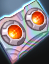 Elite Fleet Dranuur Phaser Dual Beam Bank icon.png