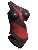 Outfit - One Shoulder.png