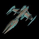 Shipshot Escort Andorian Tac T6.png