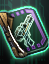 Superior Ground Gear Experimental Tech Upgrade icon.png
