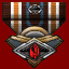 Veteran of Orellius Sector Block icon.png