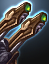 Disruptor Dual Cannons (Dsc) icon.png