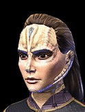Doffshot Ke Cardassian Female 07 icon.png