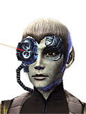 Doffshot Rr Borgliberated Romulan Female 01 icon.png