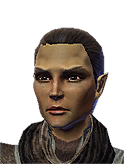 Doffshot Rr Romulan Female 40 icon.png