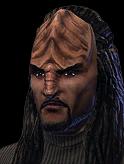 Doffshot Sf Klingon Male 09 icon.png