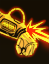 Neural Blast icon.png