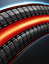 File:Phaser Beam Array icon.png