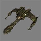 Shipshot Battlecruiser 0.png