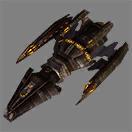 Shipshot Escort Hirogen.png